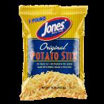 Original Potato Stix 16 oz, 4.5 oz, 2.25 oz