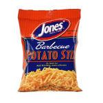BBQ Potato Stix 4.5 oz